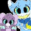 Achronix's avatar