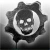 Achronos118's avatar