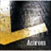 achrons's avatar