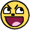 AchterMai's avatar