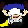 achthenuts's avatar