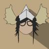 AchuDraws's avatar