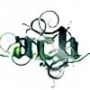 achXION's avatar