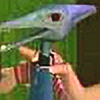 AchyJedi's avatar