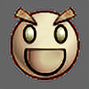 aciampal's avatar