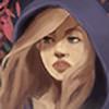 ACicco's avatar