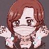 acid-candyx's avatar