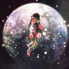 acid-emily's avatar