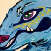 Acid-Jaws's avatar