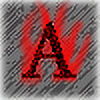 acid-of-rain's avatar