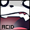 Acid-On3's avatar