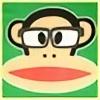 Acid-pOpS's avatar