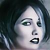 Acid-PopTart's avatar