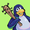 Acid-Redux's avatar