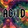 Acid-Wash's avatar