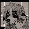 Acid-Wolfe's avatar