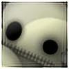 Acid666's avatar
