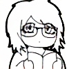 acidalisergica's avatar