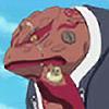 Acidalium's avatar