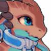 AcidaPluvia's avatar