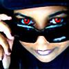 AcidBathSadie's avatar
