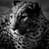 acidburn0zzz's avatar