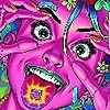 AcidBurn211's avatar
