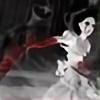 Acidburn713's avatar