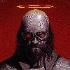 aciDC14's avatar