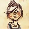 acidcaramel's avatar
