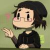 AcidCatFreak's avatar