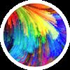AcidCrashLv's avatar