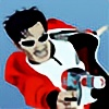 aciddan's avatar
