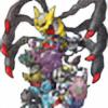 Aciddragon77's avatar