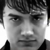acidelia's avatar