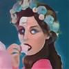AciDEmiLy's avatar