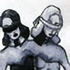 acidev's avatar