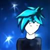 acidflow's avatar