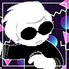 acidfluff's avatar