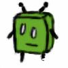 AcidFox's avatar