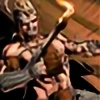 Acidfox7's avatar