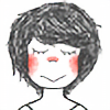 AcidFungus's avatar