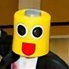 AcidFusion51's avatar