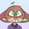 Acidgalaxxy's avatar