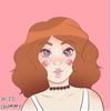 AcidGummy's avatar