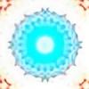 acidharmony's avatar