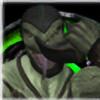 Acidic-Saurian's avatar