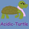 Acidic-Turtle's avatar