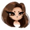 acidicfeline's avatar