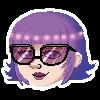AcidicGumdrops's avatar